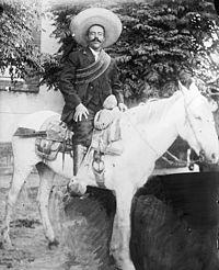 https://en.wikipedia.org/wiki/Pancho_Villa