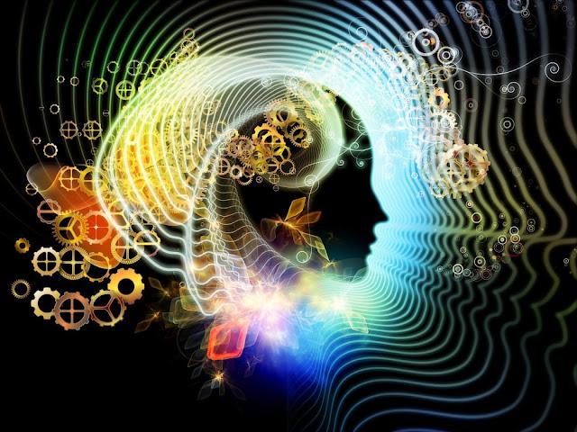 mente-subconsciente-riqueza