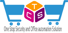 Online Shopping Bangladesh: Security system, Office Automation, Accessories Tcs.bd