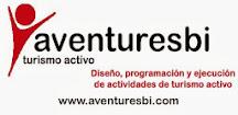 Aventuresbi Turismo Activo