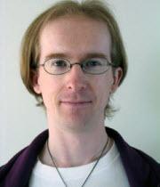 Joshua Wieder Peter Ferrie