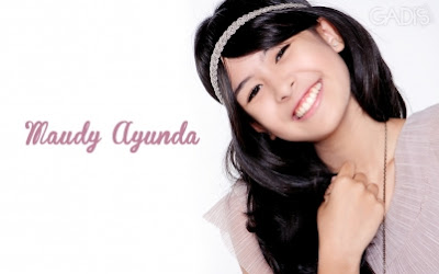 Download Lagu Maudy Ayunda Full Album mp3