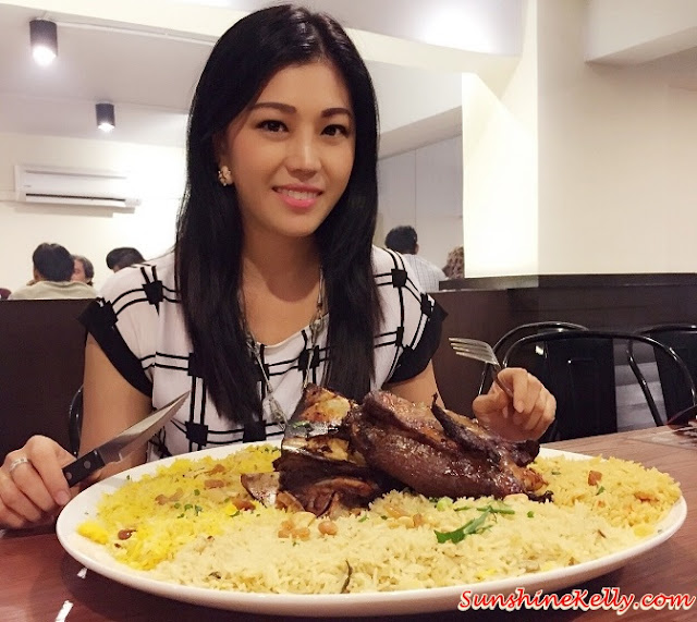 Me'nate Steak Hub, Ramadan Special, Ramadan Review, Me'nate Steak Hub Ampang Jaya, Me'nate Steak Hub Jalan Kelang, Me'nate Steak Hub setapak
