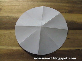 Paper-fir 04     wesens-art.blogspot.com