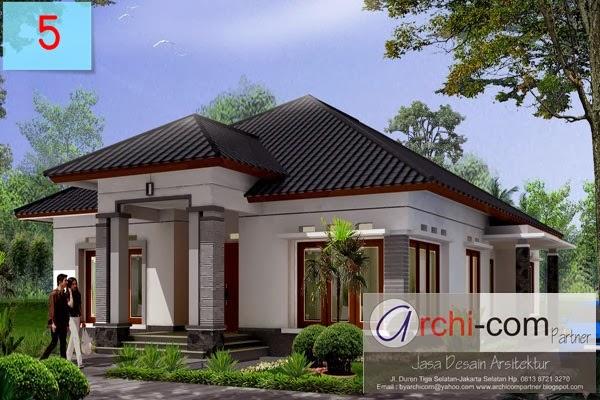 jasa desain rumah murah your short blog description