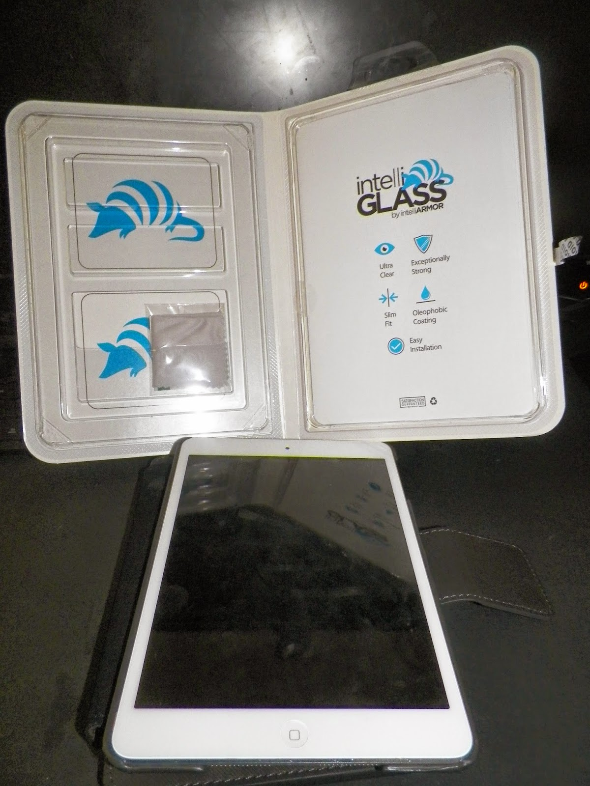 intelliGLASSScreenProtector.jpg