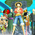 Hands on with One Piece: Pirate Warriors 3 (Sony PlayStation 4)