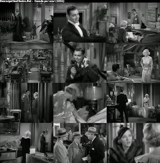 Casada por azar (1932 - No Man of Her Own)