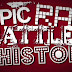 Arti Lagu Epic Rap Battles of History: Adolf Hitler VS Darth Vader