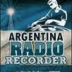 Argentina FM Clique na Imagem
