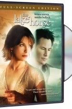 Watch The Lake House 2006 Megavideo Movie Online
