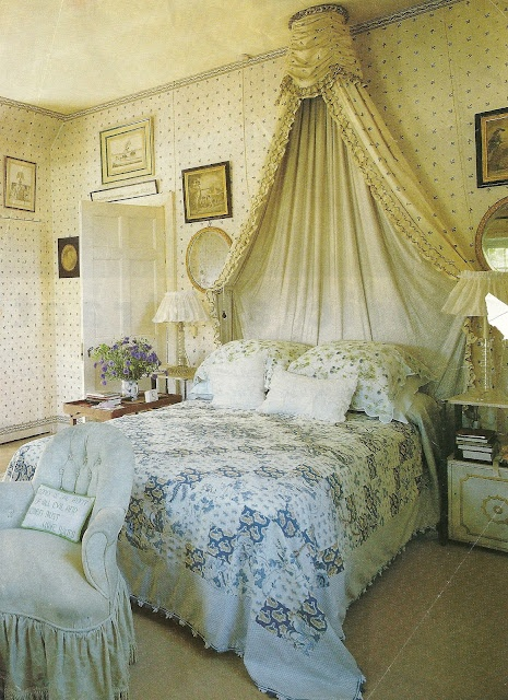 Http Eyefordesignlfd Blogspot Com 2012 12 Decorate Your Home In English Style Html
