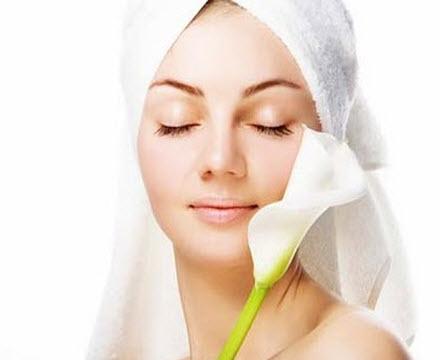 anti aging ayurvedic tips
