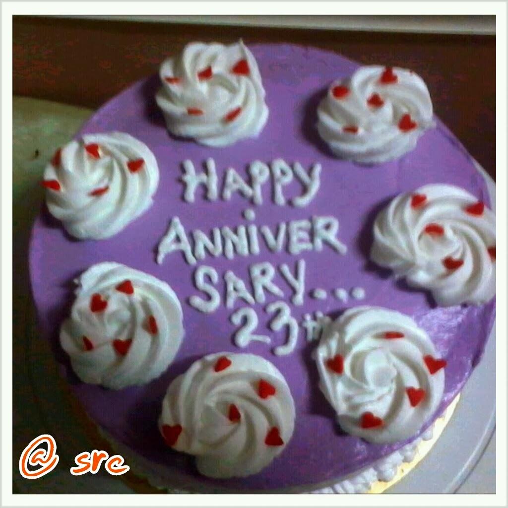 http://www.dapurjirankuberasap.blogspot.com