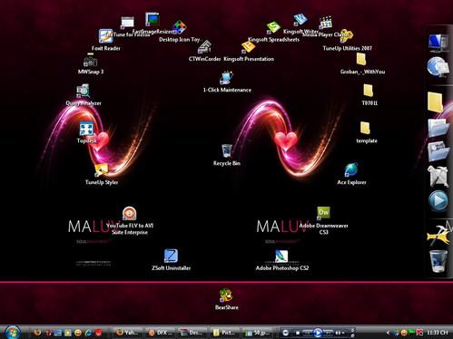 Desktop icon toy 4.7 serial number — 2