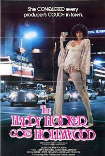 The Happy Hooker Goes Hollywood 1980