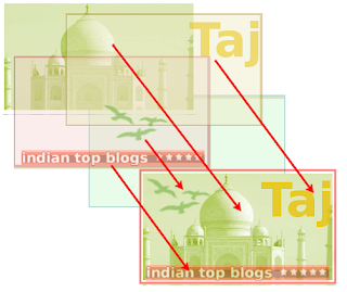 TajMahal-layer-image