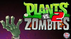 Games Plants vs Zombie 2 Full Version Link Mediafire