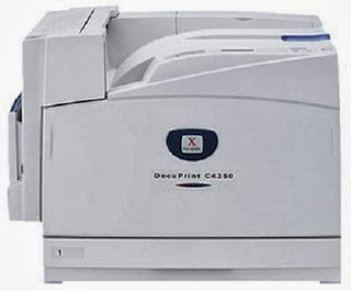 Mesin Cetak, Mesin Cetak Undangan, mesin cetak undangan digital, mesin cetak undangan pernikahan,