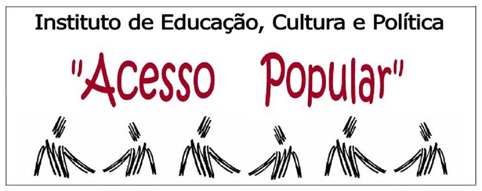 Instituto Acesso Popular