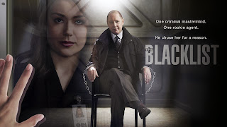 download the blacklist season 1 episode 16 free