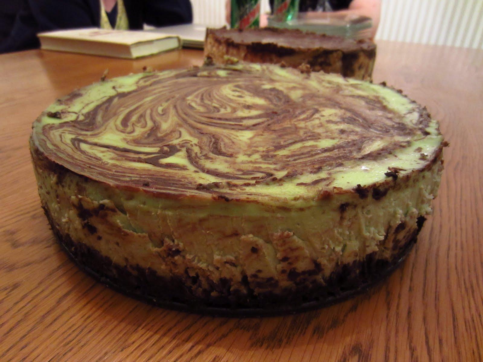 ... http://allrecipes.com/recipe/chantals-new-york-cheesecake/Detail.aspx