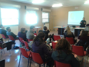 ROMA 25 GENNAIO 2013 COUNSELING - COUNSELING SCOLASTICO