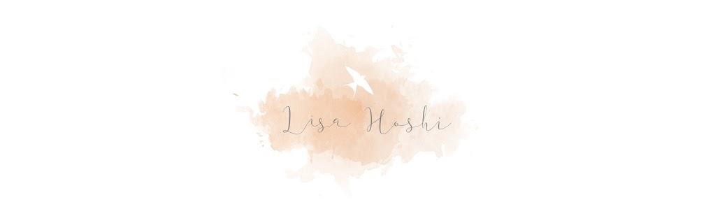 Lisa Hoshi Photographe Fine art Fontainebleau, Melun - Mariage Bébé Famille - 77, 75, 91, 45