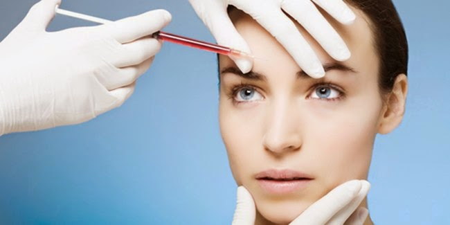 New Plastic Surgery Trends 2015