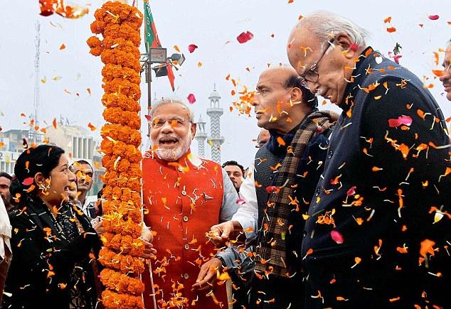 narendra-modi-independence-day-celebration-hd-wallpaper