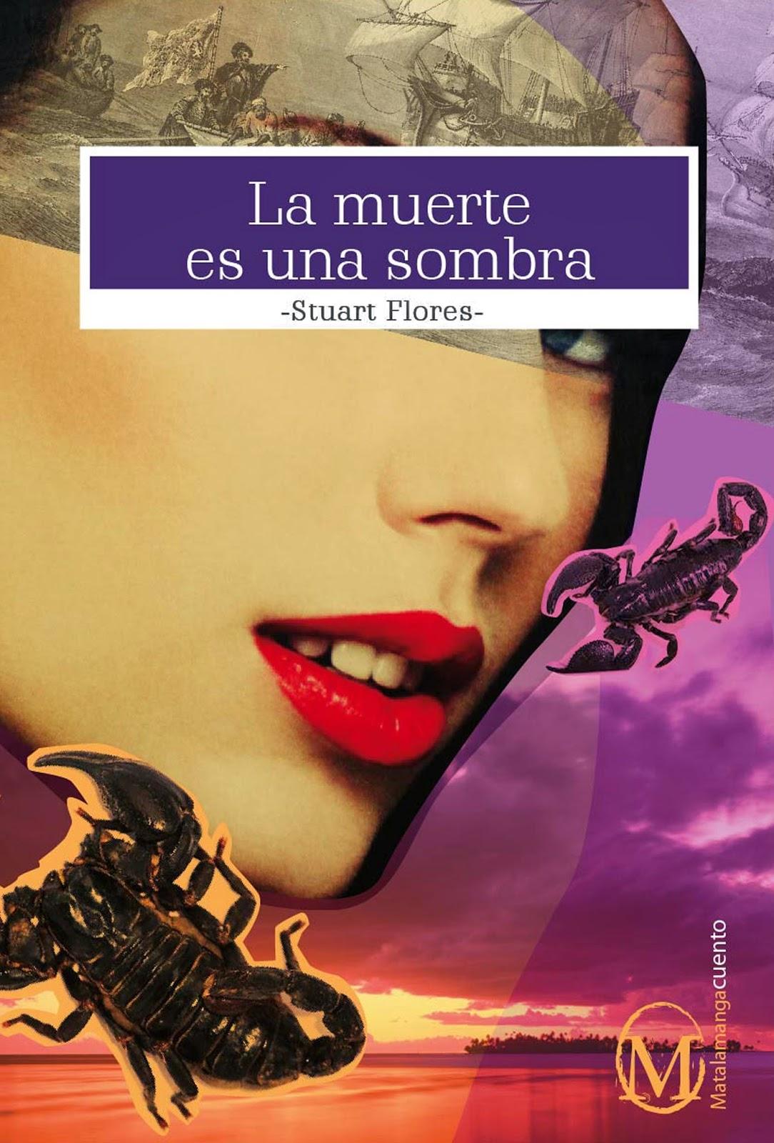 http://www.librosperuanos.com/libros/detalle/13828/La-muerte-es-una-sombra