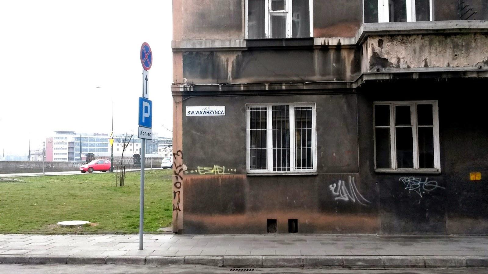 Objetivo 6 Continentes: Cracovia, Katowice y Auschwitz, belleza y ...