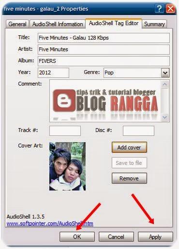 blog-rangga