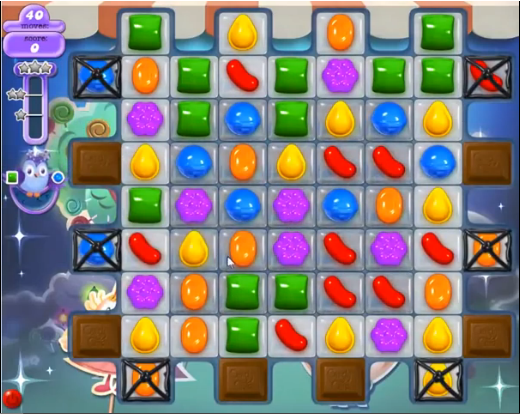 level 65 candy crush tips doel van candy crush droomwereld level
