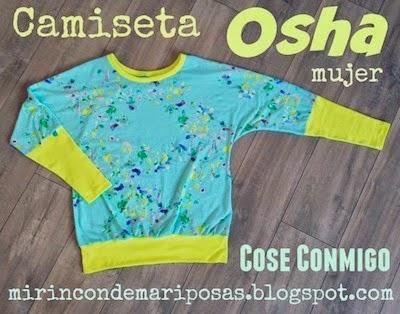 CC Osha