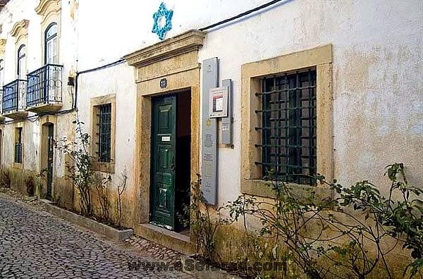 Descendientes de sefardíes podrán volver a ser portugueses 520 años después