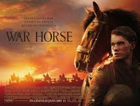 free download War Horse movie