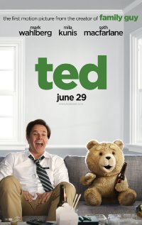 Download Ted (2012) Movie Free Online HQ