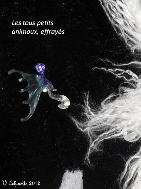 (C)arnets 2 Voyages: Neptune p29/Baby-Lancer St Valentin p30 - Page 2 Diapositive5