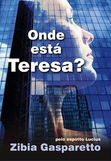 http://4.bp.blogspot.com/-lOFueJUIV2k/T6b2OSoSyJI/AAAAAAAADsY/7jv2M2n5gZc/s1600/onde_esta_teresa.jpg