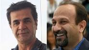 واکنش وزارت ارشاد نسبت به حضور جعفر پناهی و اصغر فرهادی در جشنواره کن