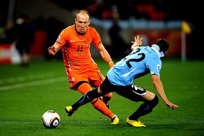Arjen_Robben_Netherlands