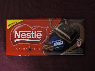 Chocolate-extrafino-corazón-moka-Nestlé