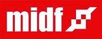 Jawatan Kosong Malaysian Industrial Development Finance Berhad MIDF