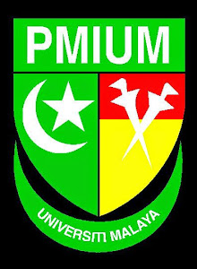 ISLAMIC STUDENT ASSOCIATION OF UM
