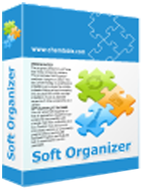 Flexible Organizer 3.33