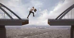 salto de carreira