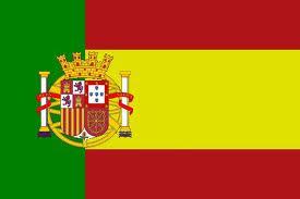 República Federal Ibérica