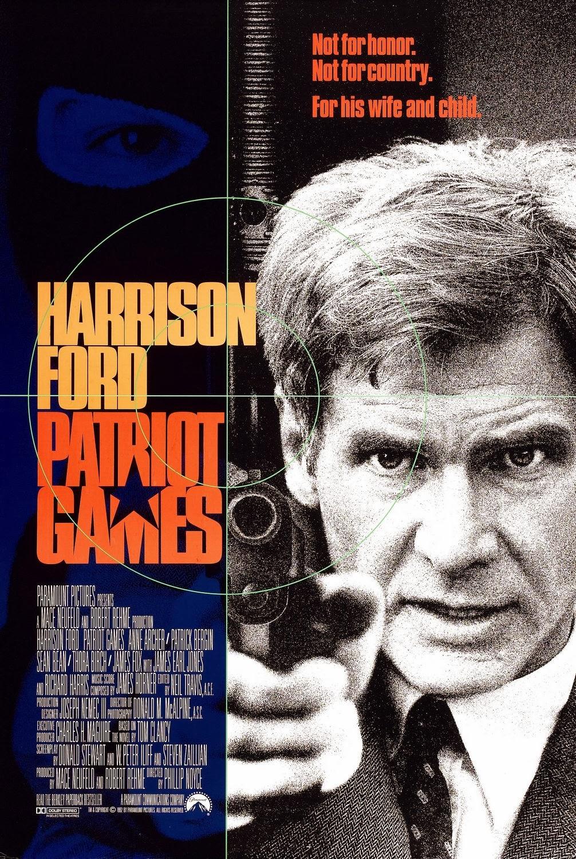 patriot_games+poster.jpg