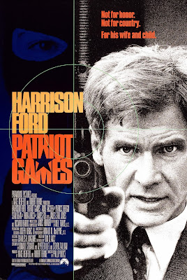 patriot_games+poster.jpg